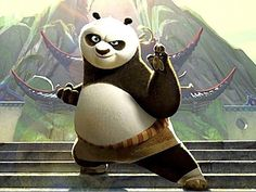 """I got Po! Which """"Kung Fu Panda"""" Character Are You Based On Your Zodiac Sign?"""