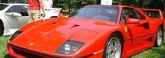 Así son los 11 coches de lujo de Pujol Ferrusola cuya compra está siendo investigada por el juez Ruz http://w.abc.es/wf2t6e