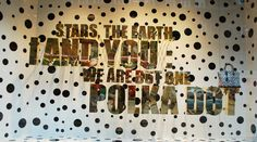 yayoi kusama quotes - Google Search