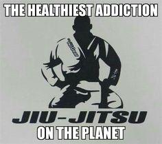 58 Best Jiu Jitsu images in 2019 | Jiu jitsu, Brazilian jiu