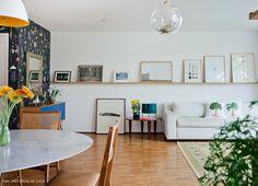 02-decoracao-apartamento-integrado-sala-canaleta-quadros