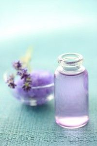 How to Make Your Own Essential Oil Perfume