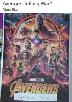 Marvel, Infinity War, Iron Man, Doctor Strange, Spider-Man, Black Panther, Winter Soldier, Black Widow, Hulk, Thor, Guardians of the Galaxy, Loki