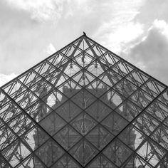 Paris, France, travel, photography, Louvre France Travel, Paris France, Travel Photography, Louvre, Living Room, Building, Sitting Rooms, Buildings, France Destinations