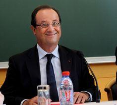 10 صور لسياسيين في مواقف محرجة