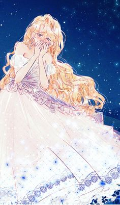 Anime Love, Cool Anime Girl, Beautiful Anime Girl, Anime Art Girl, Manga Girl, Anime Guys, Princess Art, Anime Princess, Baby Princess