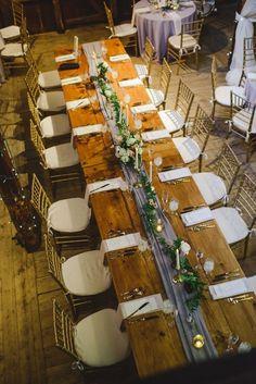 Apr 2020 - Glamorous Webb Barn Wedding in Wethersfield, CT Rustic Bridal Shower Invitations, Lace Wedding Invitations, Bridal Shower Rustic, Home Wedding Inspiration, Summer Wedding Colors, Summer Weddings, Wedding Table Settings, Wedding Tables, Glamorous Wedding