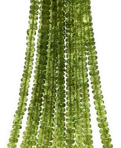 Excited to share this item from my #etsy shop: Natural Peridot Gemstone Beads, Genuine Gemstone Wholesale Beads, Bulk Jewelry Supplies for Jewelry Making Etsy Christmas, Christmas Makes, Christmas Gifts, The Sun Today, Jewelry Making Supplies, Craft Supplies, Wholesale Beads, Heart And Mind, Peridot