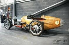 1924 Austin 7 Salamanda Special | Yorkshire Classic and Sports Cars ===> https://de.pinterest.com/garijit07/tech/ ===> https://de.pinterest.com/pin/357825132876221488/