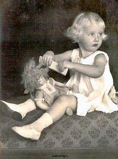 More vintage children photos #vintage #children