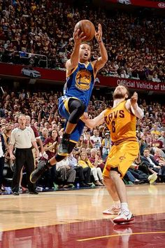 Game4 #NBAFinals #NBA