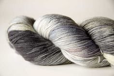 More Sweatermaker Yarns loveliness