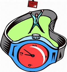Time Management Tips for Property Managers!