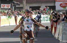 2014 paris-nice photos stage-06 - Back to back wins