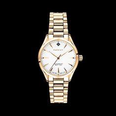 Η μεγάλη μέρα πλησιάζει❤️! Τι θα της διαλέξεις; Κάνε τη διαφορά φέτος με ένα πανέμορφο κομμάτια από τη συλλογή του horologium.gr   ✅ΕΩΣ 12 ΑΤΟΚΕΣ Δόσεις! ✅Άμεσα διαθέσιμα/ΔΩΡΕΑΝ μεταφορικά! Rolex Watches, Quartz, Accessories, Vintage, Vintage Comics, Jewelry Accessories
