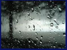 O Palhetas na Foz: Aviso amarelo para vento, chuva e agitação marítim...