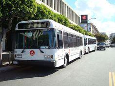 Shutter Bus