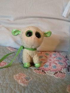 Lamby,I think is really rare!