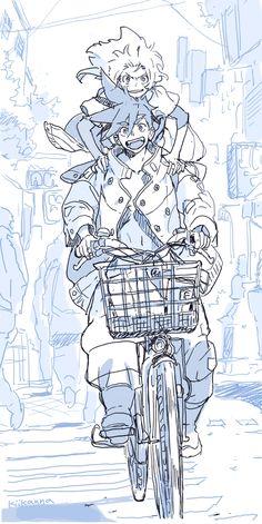 Character Creation, Character Art, Character Design, Anime Manga, Anime Art, Sad Art, Manga Drawing, Cartoon Art, Cute Art