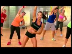 Watch videos about the Beachbody s portion control containers and workout program called, The 21 Day Fix.  (playlist)     Be sure to contact us at www.pearleneutley.com for Free Coaching and an extra complimentary dvd #asl #americansignlanguage #deaf