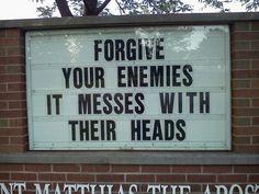 from St. Matthias the Apostle Catholic Church in Parma, Ohio