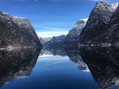 The beautiful winter season is on! Closer To Nature, Winter Season, Norway, Tours, Seasons, Activities, Adventure, Mountains, Travel