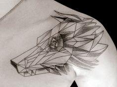 Conheça os profissionais do Original Dragão Tattoo Studio. Savassi, BH.
