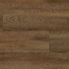 The largest rigid core luxury vinyl plank on the market, Catalina Oak from USFloors®'s COREtec Plus XL LVP collection is waterproof, GreenGuard and CARB certified, with an attached cork underlayment. Naturally mold and mildew resistant.