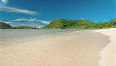 Seychelles - Beach at Ephelia Resort Seychelles Holidays, Seychelles Beach, Luxury Holidays, Beaches, Paradise, Island, Water, Outdoor, Gripe Water