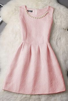 Homecoming Dresses,Blush Pink Homecoming Dresses,Sweet 16 Dress,Sexy Homecoming