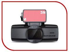 Видеорегистратор Datakam G5-CITY MAX-BF