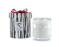 Buy Rigaud Three Wick Prestige Candle Gardenia White at HomeBello. Shop Entire Rigaud Gardenia WhiteCandles at HomeBello.