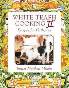 Funny Cookbook II ... :)