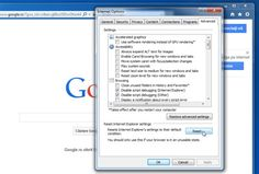 Entfernen KIPUU.CN (Simple Steps KIPUU.CN zu löschen von Browser)