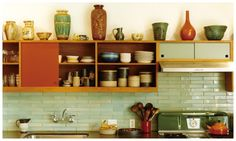 Hasami-Porcelain-kitchen-display-Remodelista