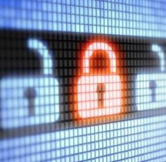 Major Tips On How To Stay Safe Online