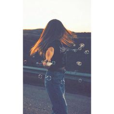 WEBSTA @ devonart_ - Believe un yourself. Muslim Girls, Edd, My Photos, Portrait, My Style, How To Wear, Pictures, Vsco, Quotes