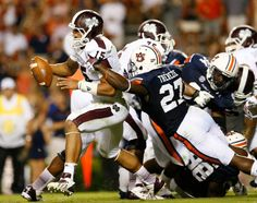 2015 College Football: Week 4 Line Moves That Matter | Sports Insights