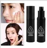 1pcs Free shipping makeup face care Moisture Shimmer Concealer primer Liquid Foundation cream 30g #9425