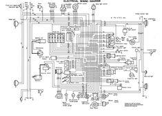 b7200 kubota wiring diagram automotive wiring diagram
