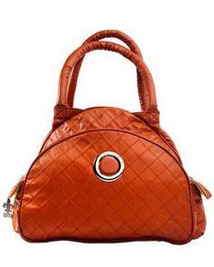 Kalencom Bellisima Sassy caramel  — 2763р. --------------------- Сумка Kalencom Bellisima Sassy caramel - это модная и стильная сумочка для молодой мамочки.