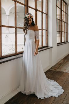 Classy, Bride, Boho, Future, Wedding Dresses, Fashion, Boss, Unique Wedding Dress, Dress Wedding