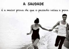 131 Melhores Imagens De Saudade Thinking About You Feelings E