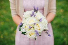 auckland_wedding_photographer_B&K_46 Anglican Church, Auckland, Wedding Dresses, Fashion, Bride Dresses, Moda, Bridal Gowns, Fashion Styles