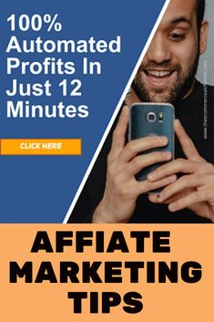 The world of affiliate marketing is HUGE! Learn some quick tips and tricks that'll propel your business! Online Marketing Strategies, Affiliate Marketing, E Commerce Business, Online Business, Build Your Brand, Extra Cash, Ecommerce, Make It Simple, Good Things