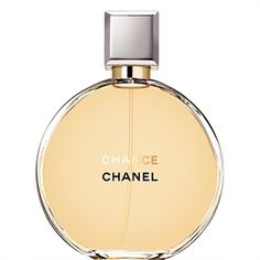 CHANCE EAU DE PARFUM SPRAY - chance - Women Perfume - Chanel Fragrance - StyleSays