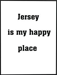 Jersey Girl, New Jersey, My Happy Place, Math, Math Resources, Mathematics
