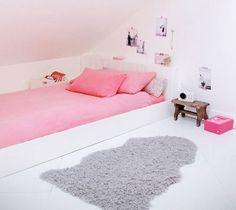 decor-montessori-rosa.jpg (600×534)