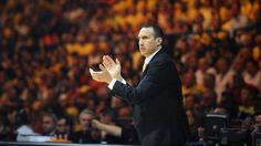SI.com - David Blatt's journey from Israel to Russia to LeBron by Jack Mccallum. http://www.si.com/nba/2014/08/06/david-blatt-lebron-james-cleveland-cavaliers Posted 20140806. This story appears in the Aug. 11 issue of Sports Illustrated.