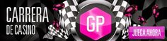 Goldenpark gana hasta 100 euros fichas gratis casino 6-10 agosto